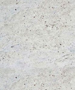 Đá granite kashmir white